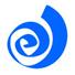 IV Premio Espiral edublogs 2010